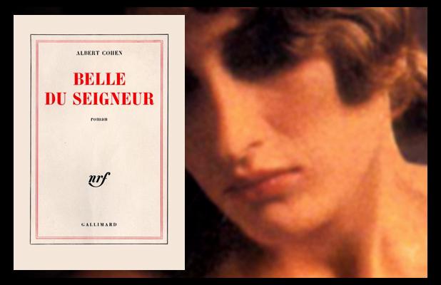 belle_du_seigneur.jpg