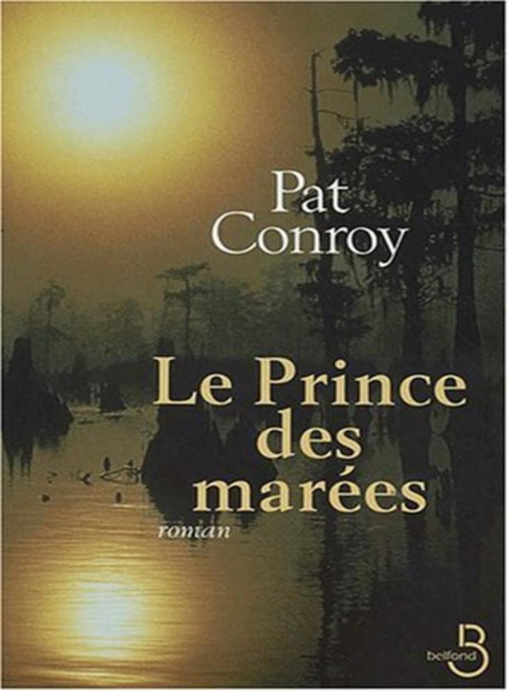 Le_Prince_des_marees.jpg
