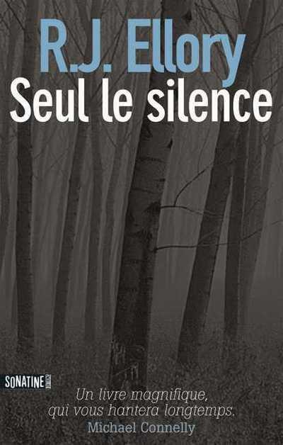 seul-le-silence