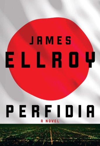 ellroy-cover