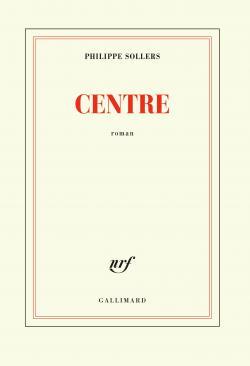 CVT_Centre_9410