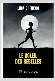 le-soleil-des-rebelles