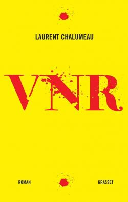 CVT_Vnr-roman_9295