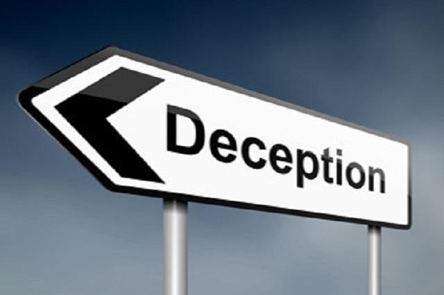 """Résultat de recherche d'images pour """"deception"""""""