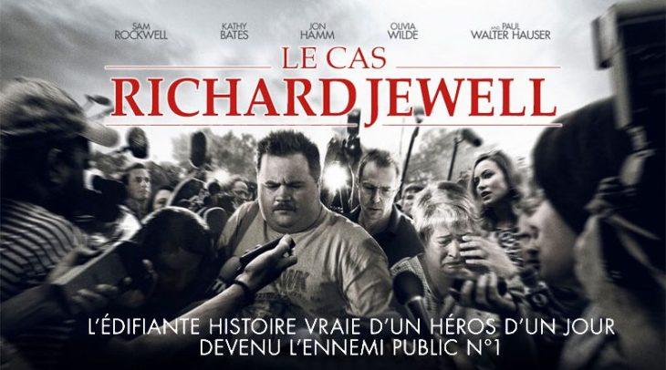 LeCasRichardJewell-Banniere02-800x445